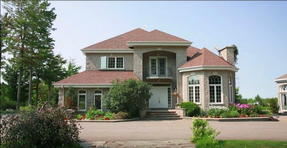 belle-entée-maison-158-Mtee-Stevenson-Havelock-qc.jpg