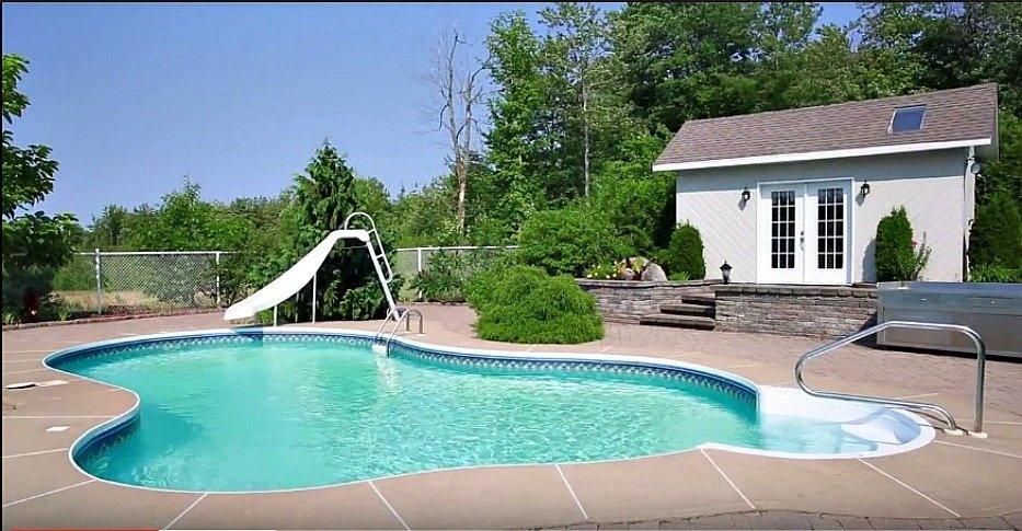 piscine-creusée-158-Mtee-Stevenson-Havelock-qc.jpg