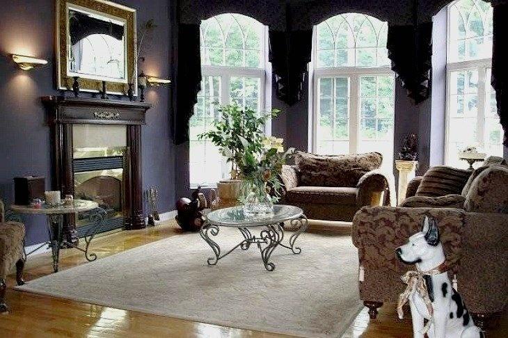 salon-grande-fenetre-foyer-158-Mtee-Stevenson-Havelock-qc.jpg