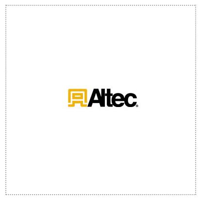 ALTEC.jpg
