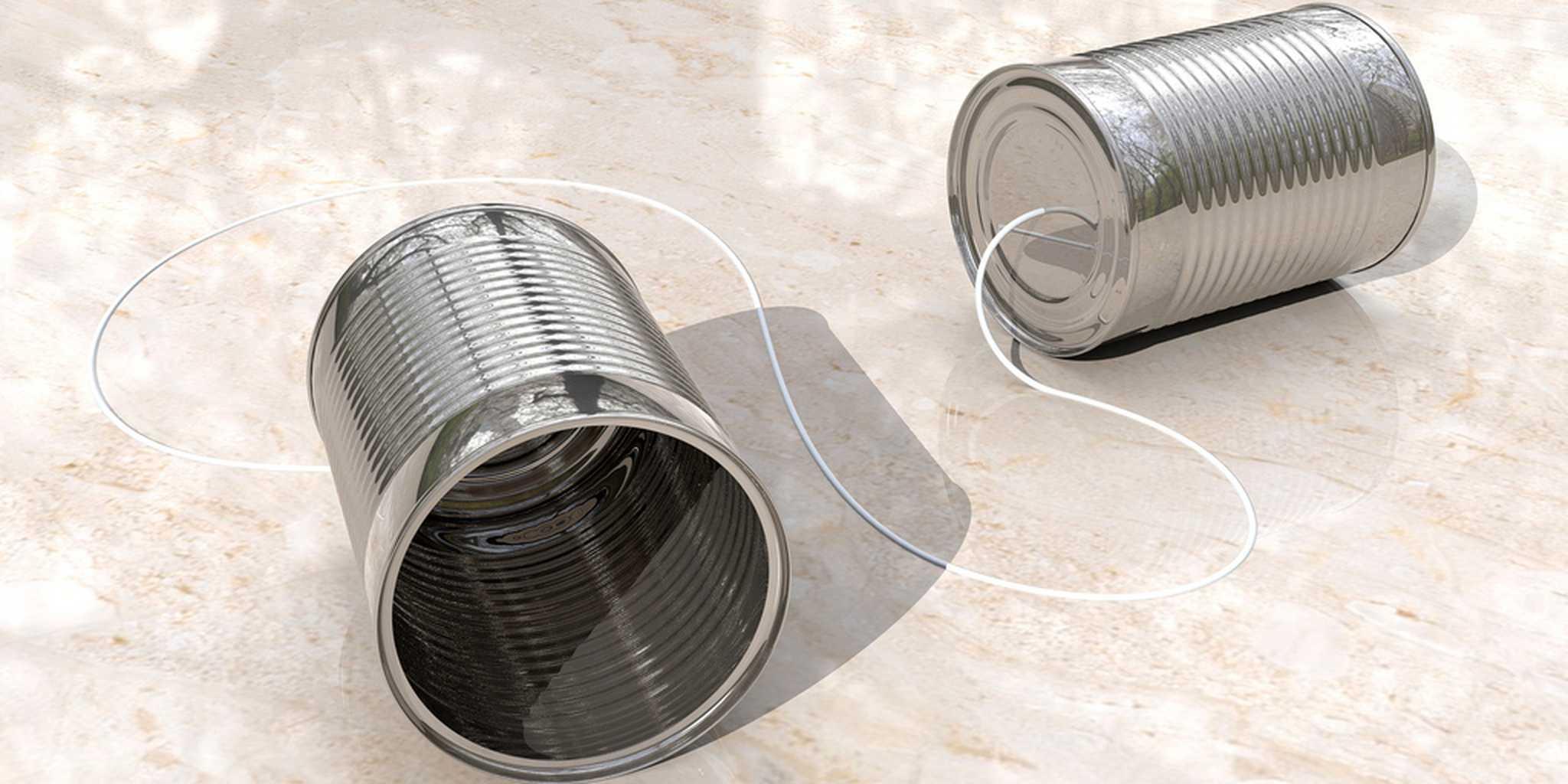 tin cans.jpg