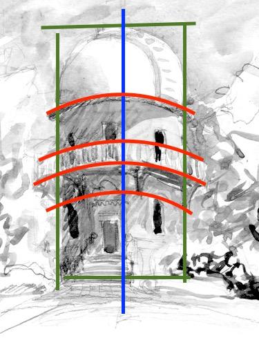 Observatory_bones.jpg