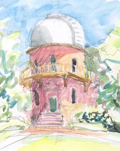Observatory-crop.jpg