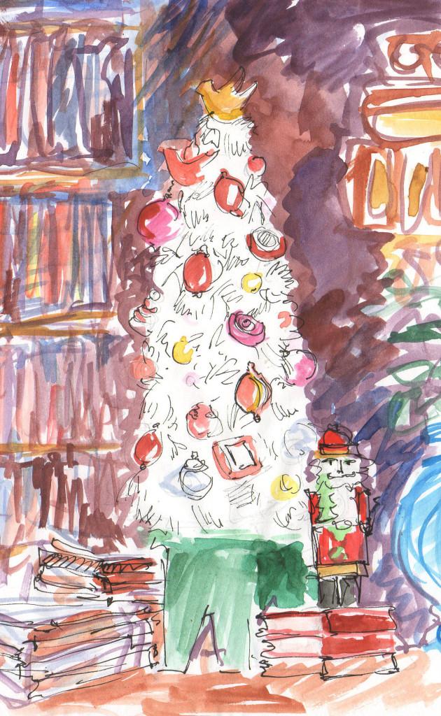 christmas_tree_2.jpg