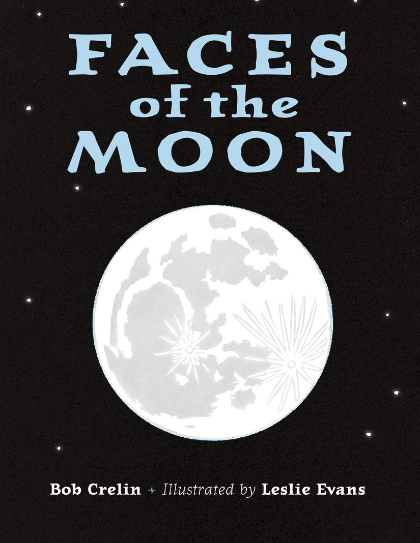 Linda recommended this to me when my son was a young child, she knew he enjoyed books on the night sky, this became a favorite.