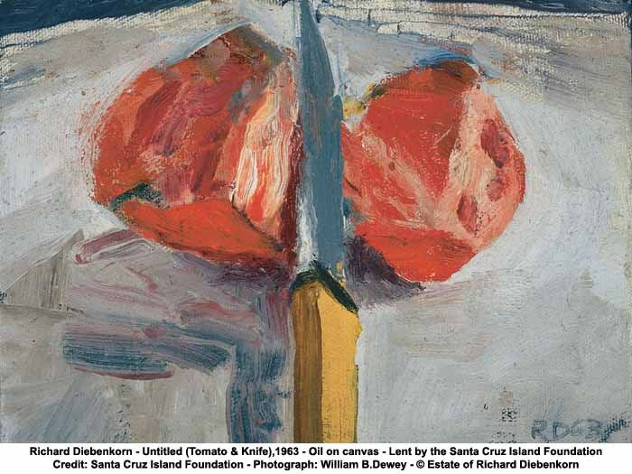 tomato-knife-richard-diebenkorn.jpg