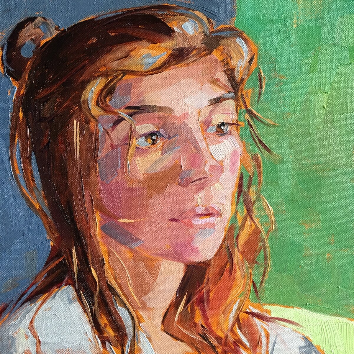 Portrait_margaret_owen_2.jpg