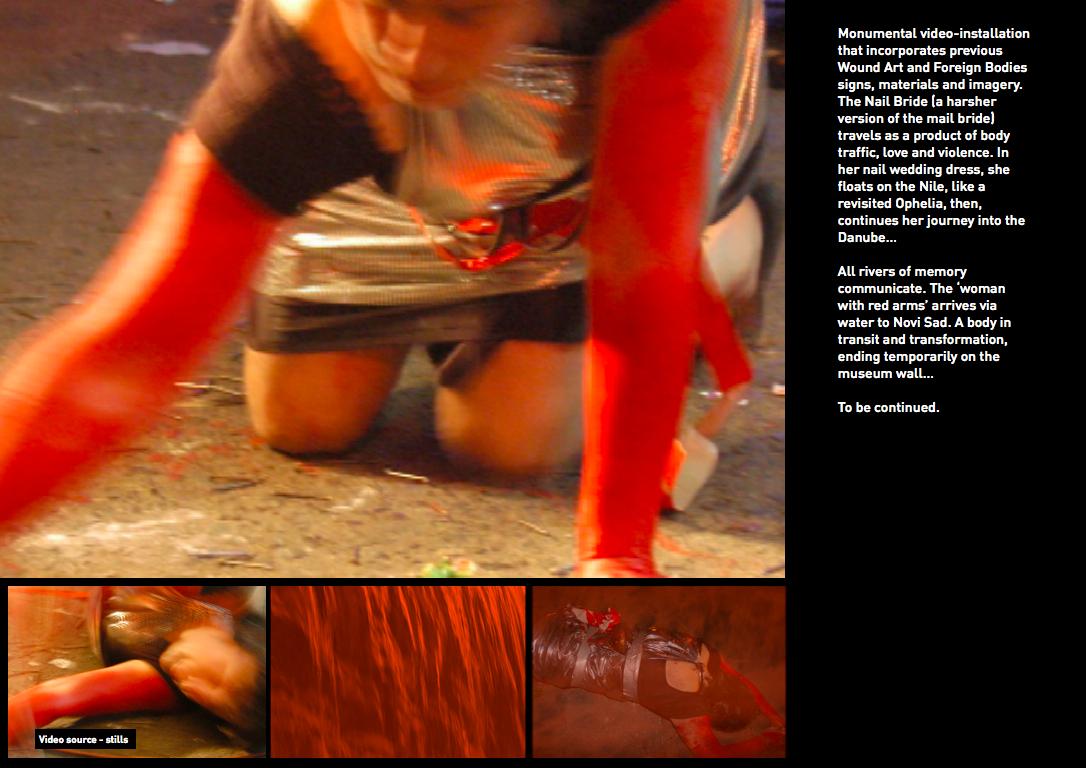 Ioana-Georgescu_Red-Arms-Novi_sad.jpg