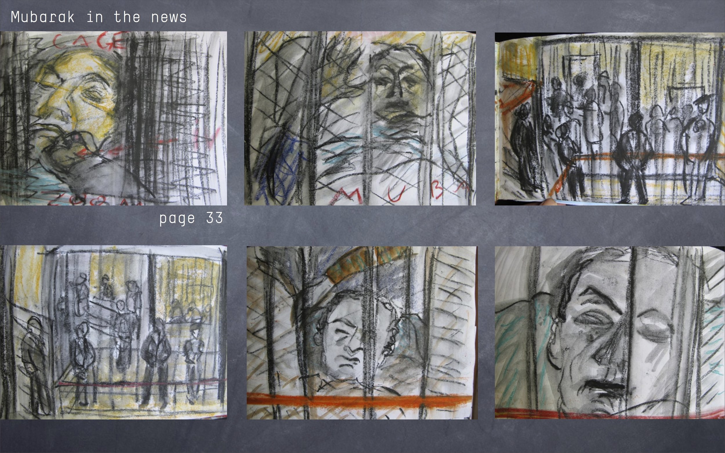 Ioana-Georgescu-Sketchbook2011.jpg