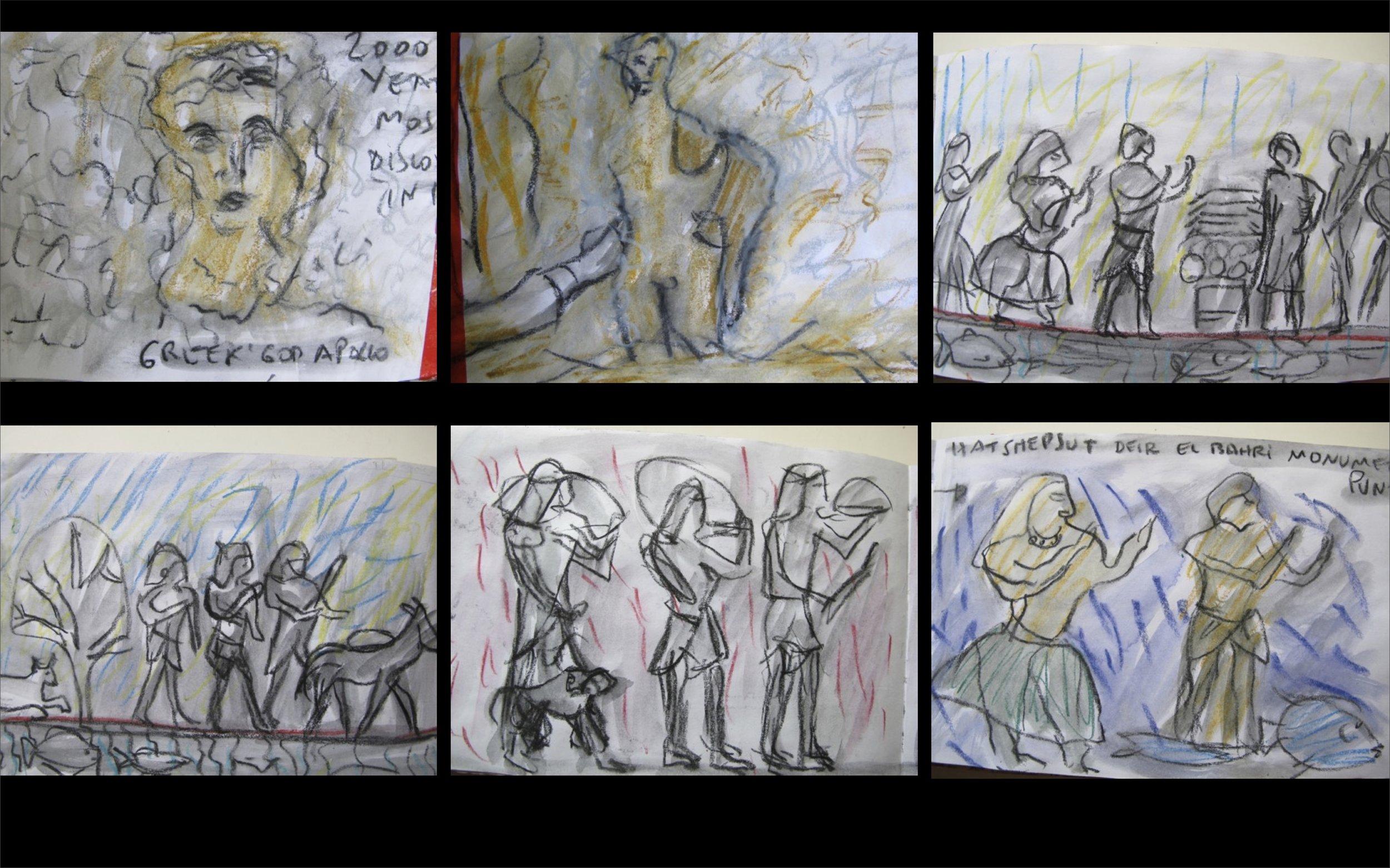 Ioana-Georgescu-SketchbookContact62011.jpg