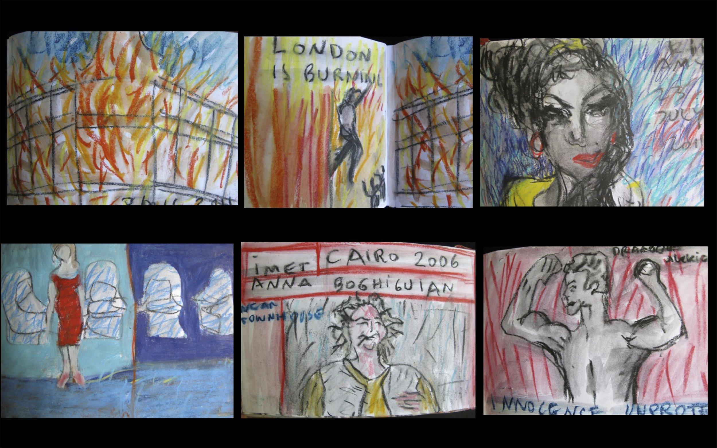 Ioana-Georgescu-SketchbookContact52011.jpg