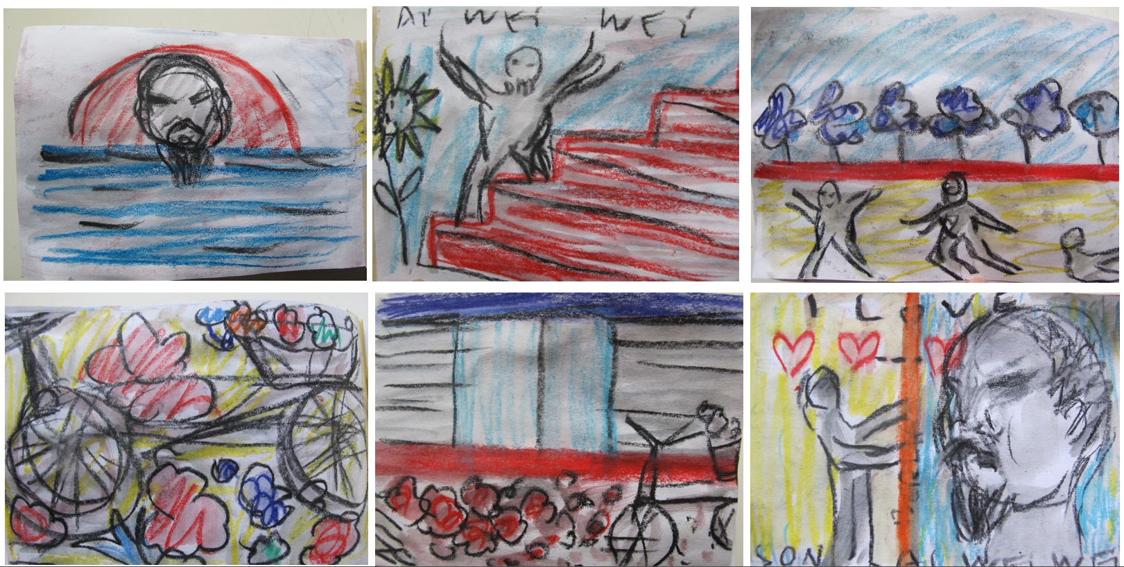 IoanaGeorgescuDrawingsM-S_2012-14_Page_18.jpg