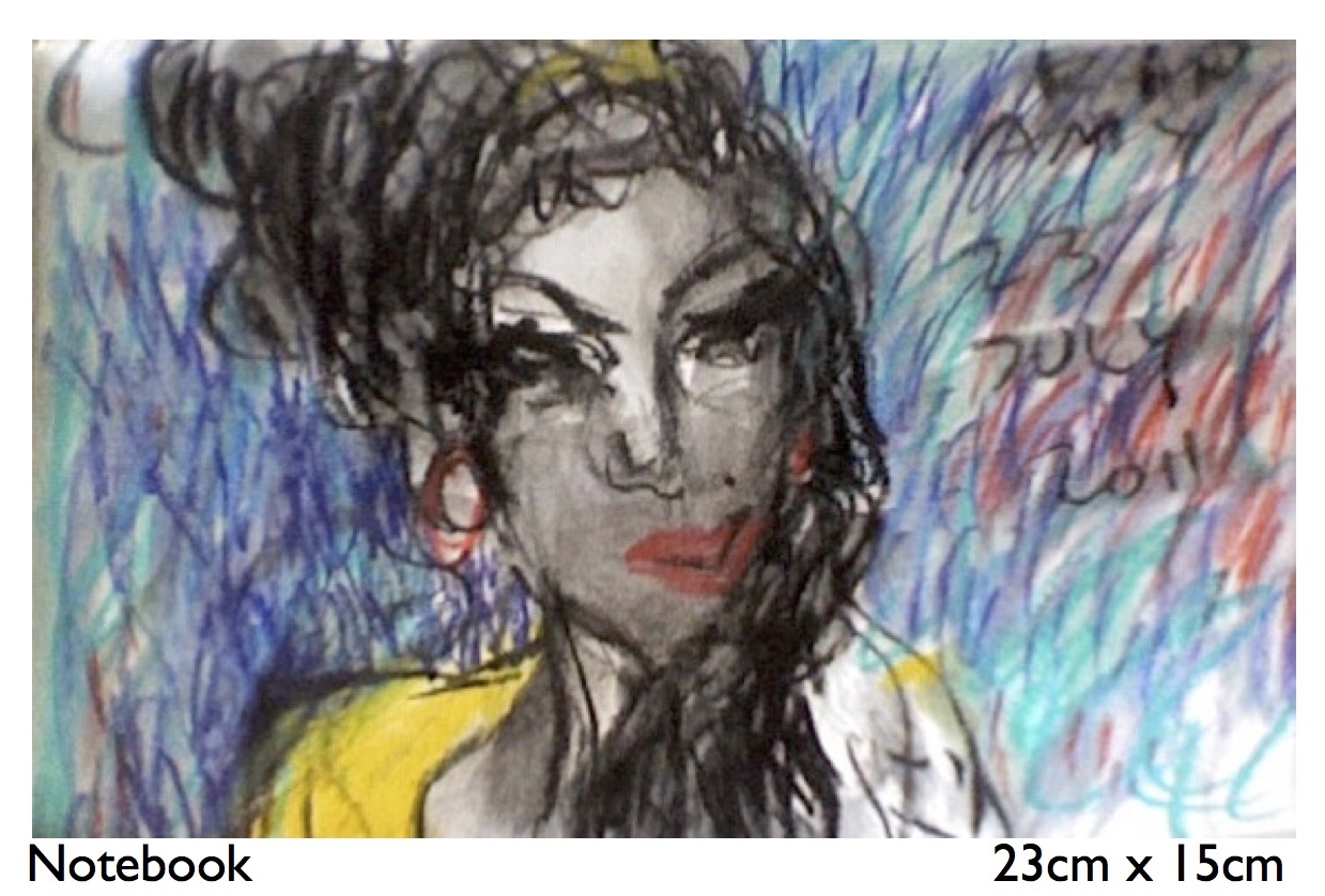 DrawingsM-S_2012-14 (dragged).jpg