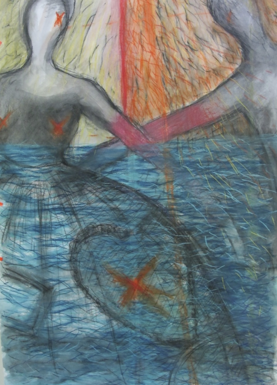 Ioana-Georgescu-Metal-Heart120x100.jpg