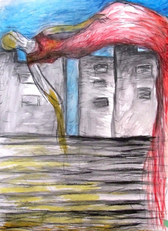 Ioana-Georgescu-Reclining-wall100x70.JPG