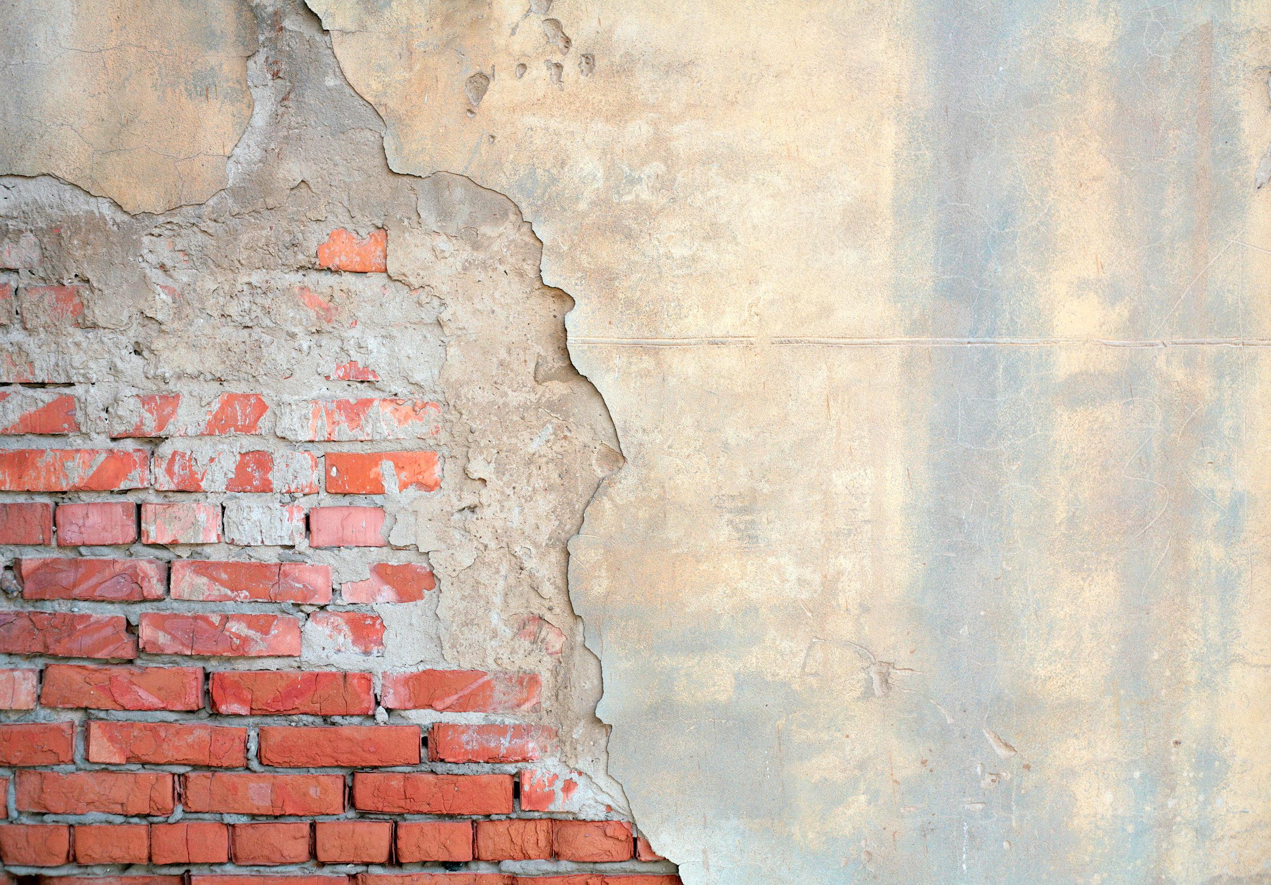 Masonry Wall.jpeg