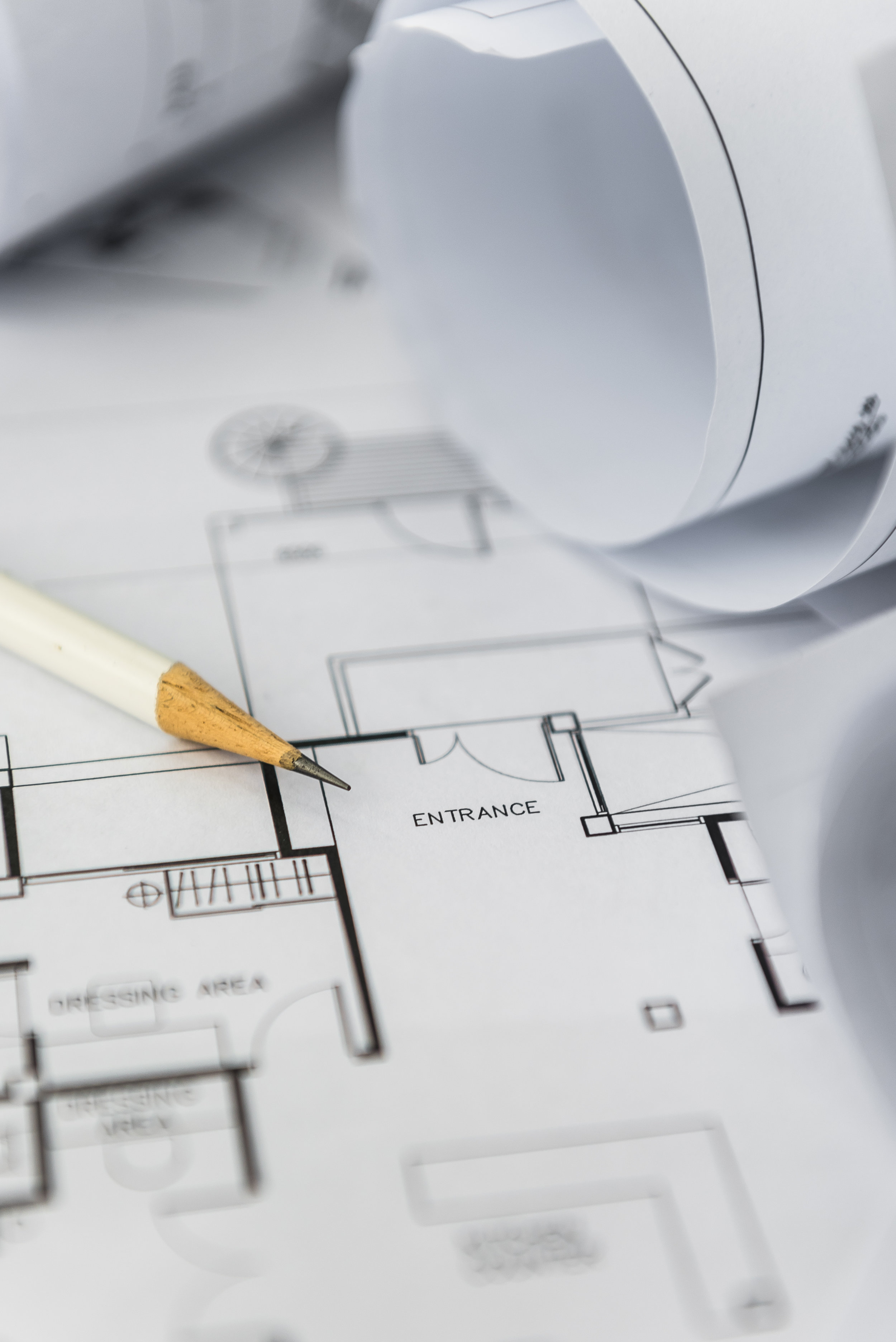 Our Mission - Our Mission is to provide outstanding Building Surveying services and to provide our clients with the expertise that will enable them make sense of their buildings and development proposals through a passionate, highly skilled and tailored approach.Learn More