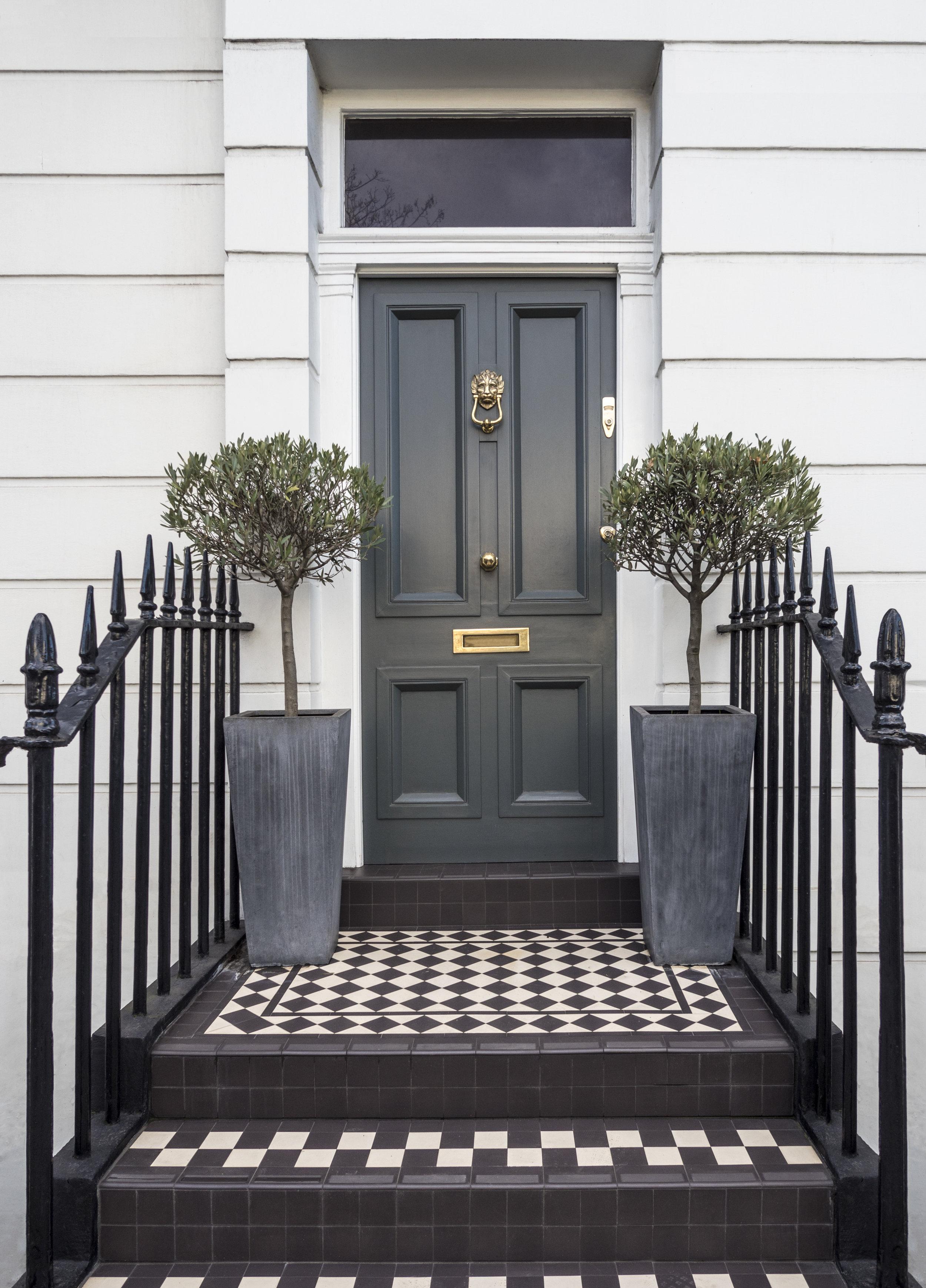 House Door.jpeg