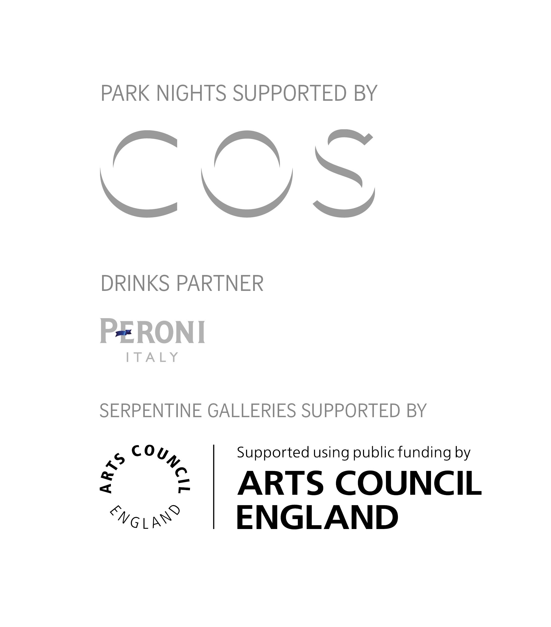 park_nights_logo_block_08.06.2017_crop.jpg