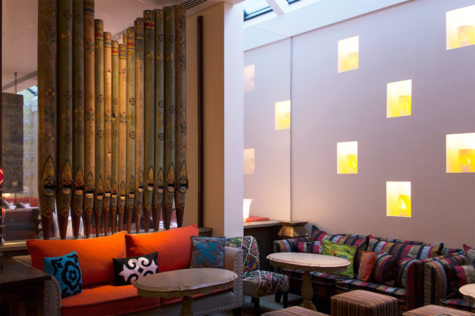 large_ham-yard-hotel-cool-hunting-review-london-boutique-design-soho.jpg