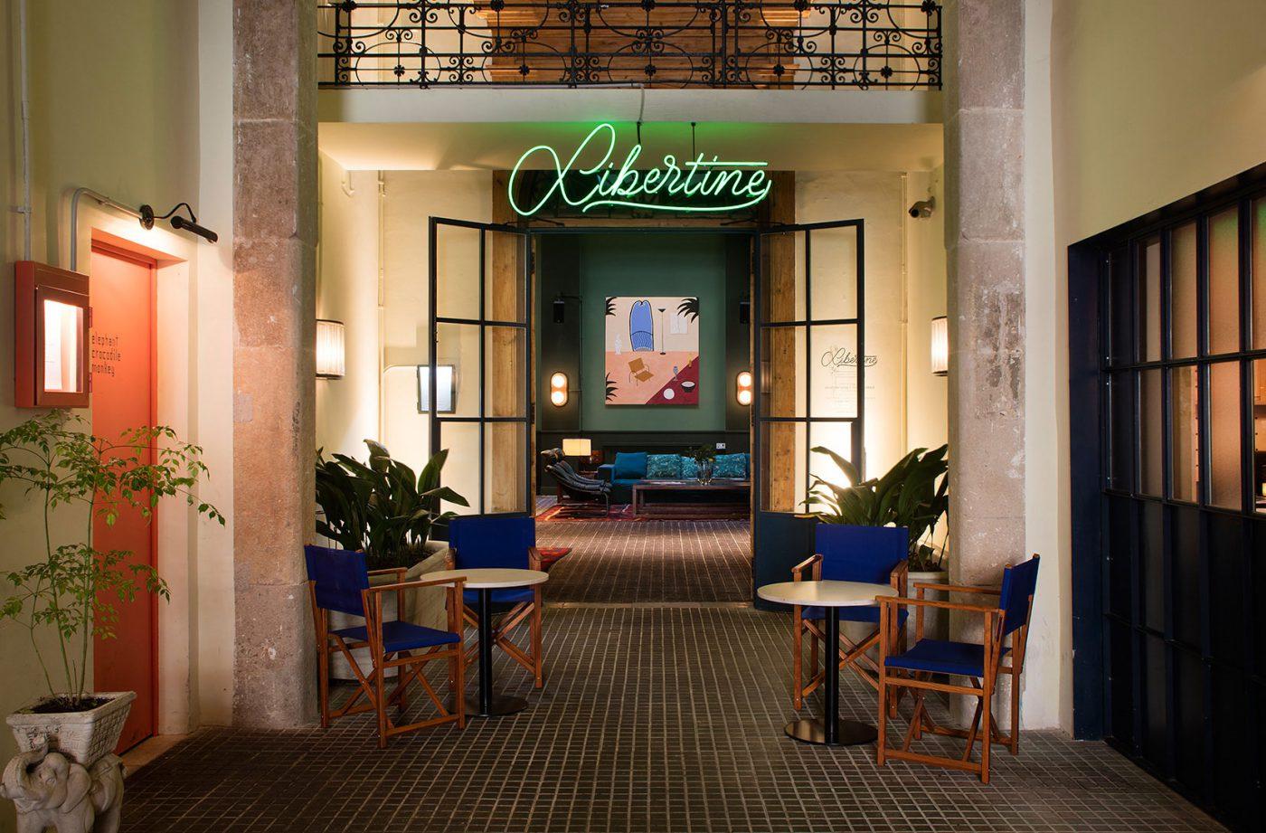 casa-bonay-barcelona-dining-drinks-libertine-lounge-01-1400x921.jpg