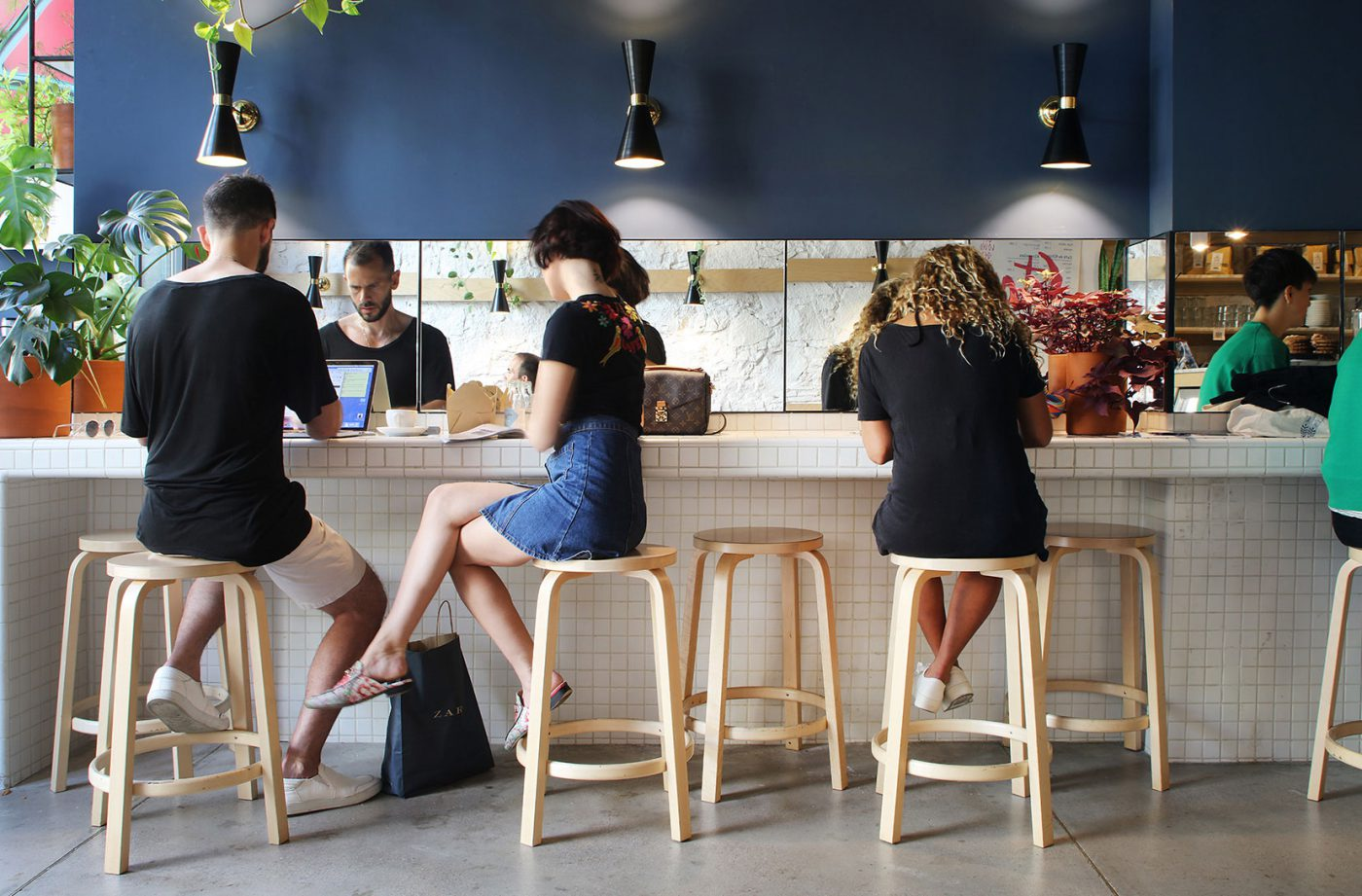 casa-bonay-barcelona-hotel-breakfast-satans-coffee-corner-03-1400x921.jpg