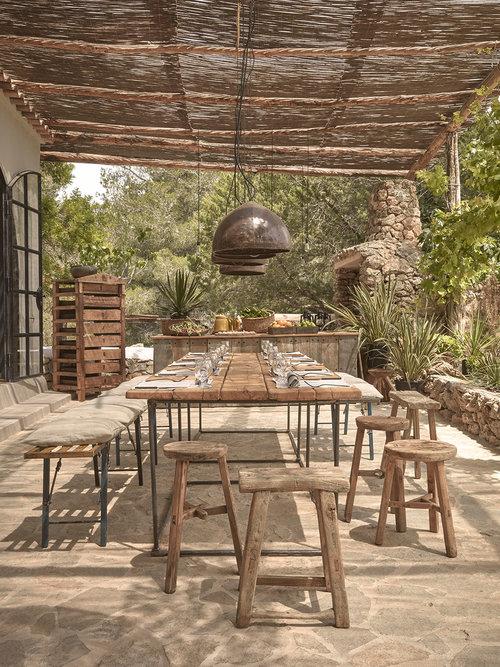 la-granja-ibiza-farmers-table-004.jpg