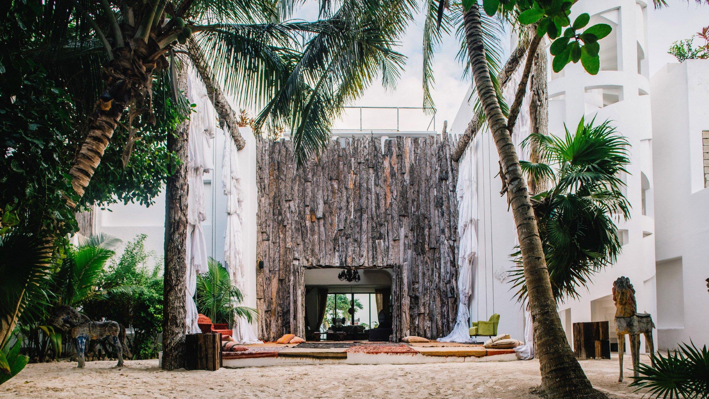casa-malca-architecture-hotels-mexico_dezeen_hero-a.jpg