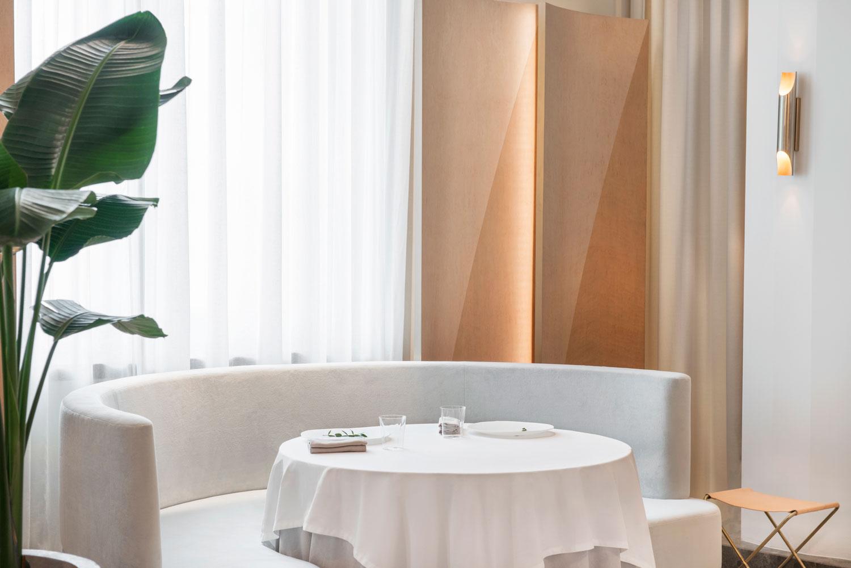 Odette-Restaurant-Singapore-by-Universal-Design-Studio-Yellowtrace-12.jpg