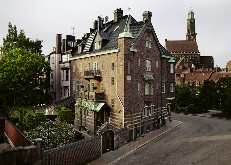 dezeen_Ett-Hem-hotel-by-Studioilse_ss_8.jpg
