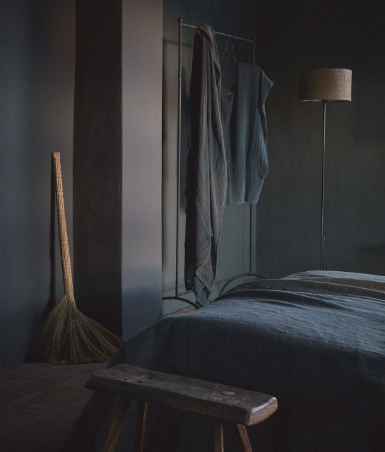 la-granja-ibiza-rooms-and-suites-a-01-x2-5.jpg