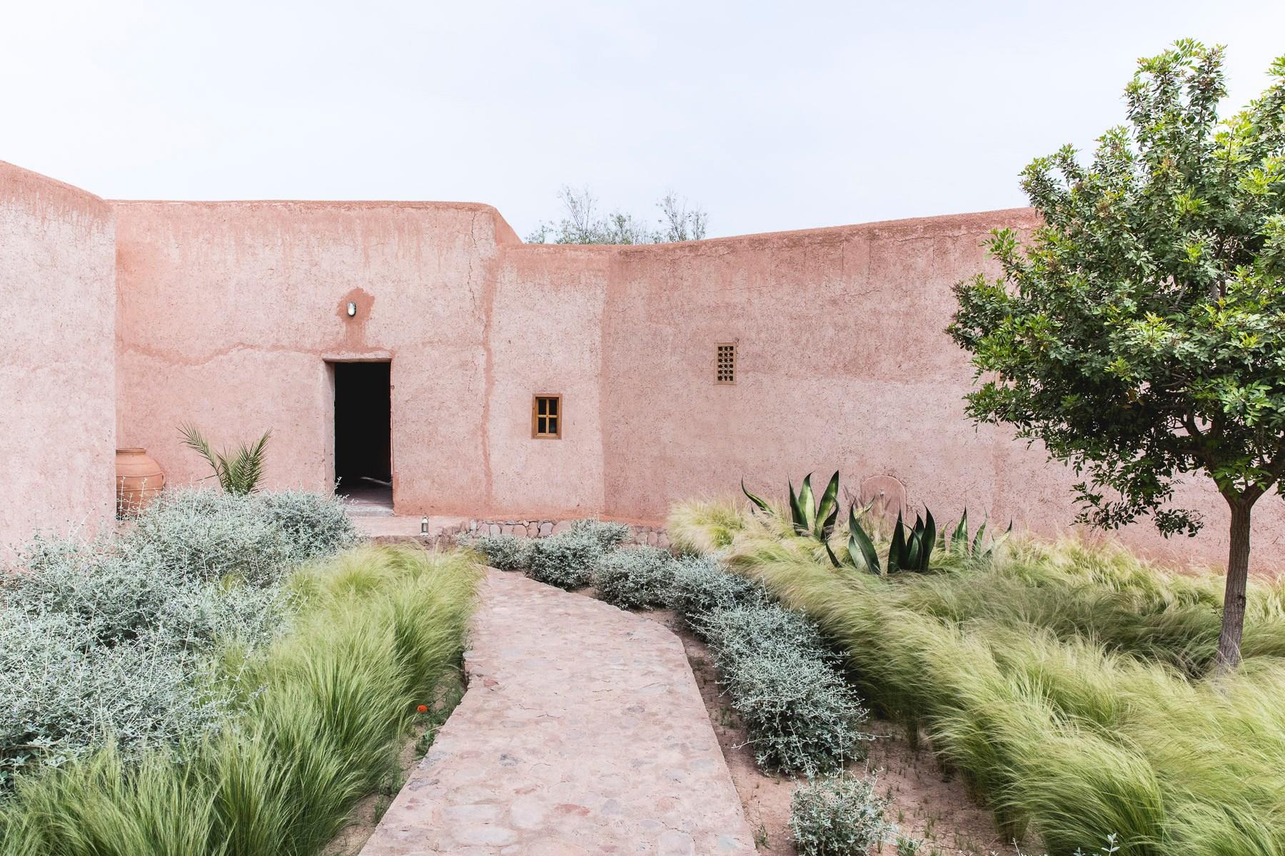 Berber-Lodge-1.jpg