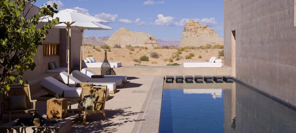 amangiri-suite-pool-2-1400x600.jpg