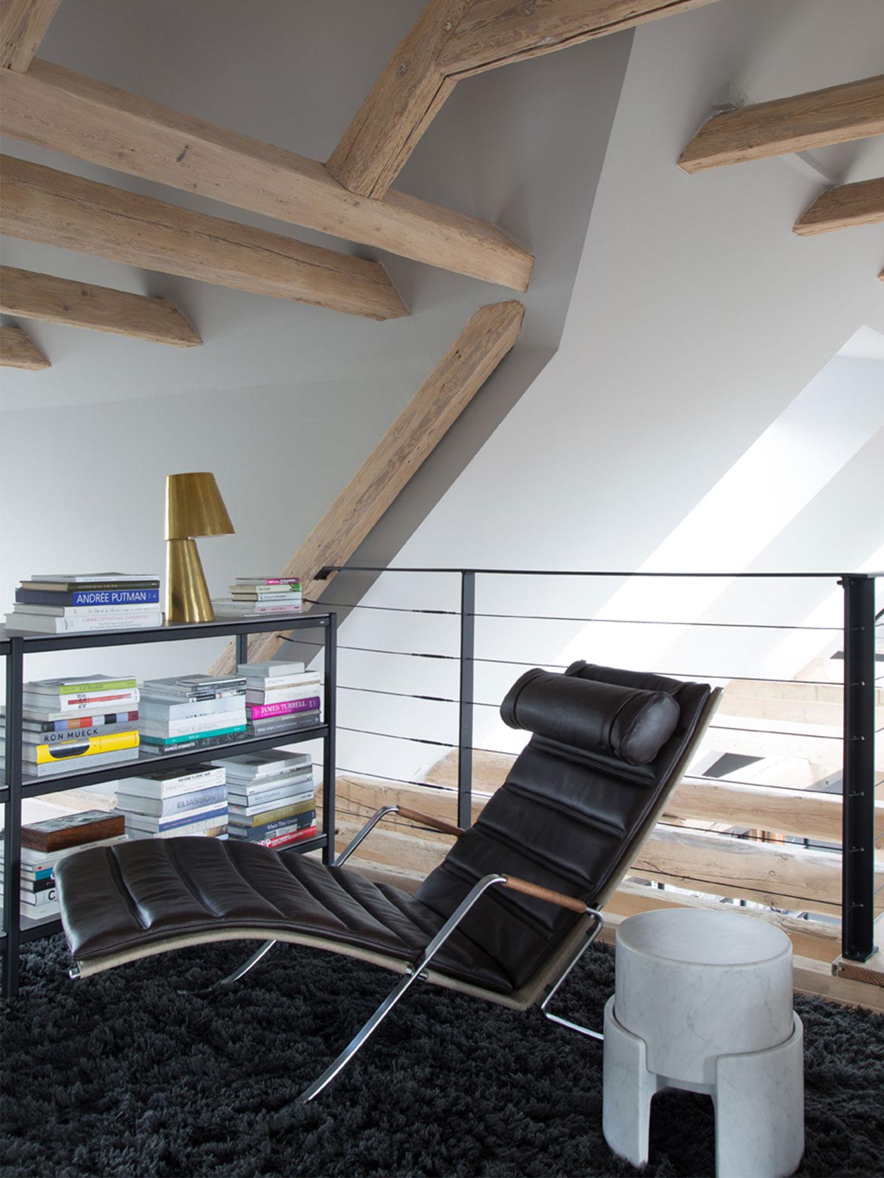 loft-2.jpg