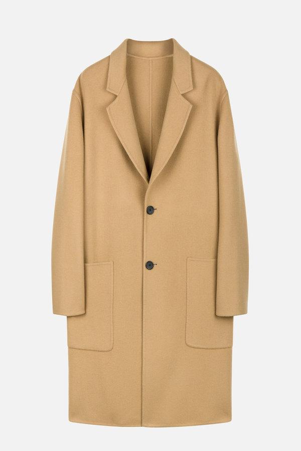 ami-alexandre-mattiussi-oversized-coat_11960186_11072057_600.jpg