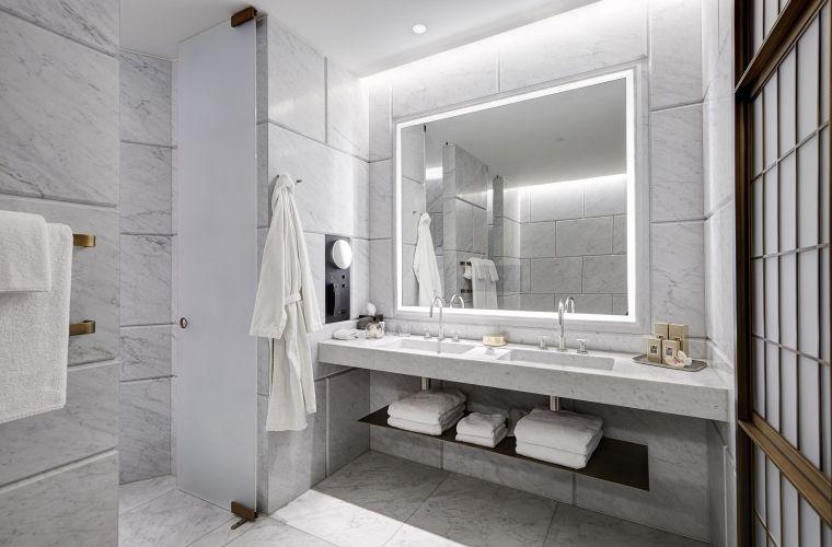 Hotel-Cafe-Royal---Grand-Junior-Suite---Bathroom-2-1.jpg