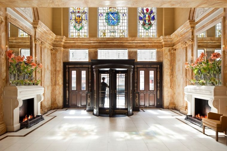 Hotel-Cafe-Royal---Historic-Entrance.jpg