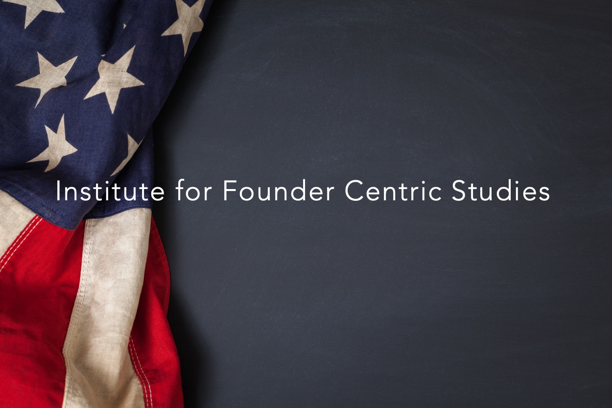 American Flag on Chalkboard_Institute_for_founder_centric_studies_1250px_72dpi.jpg