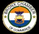 Bronx Chamber of Commerce