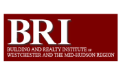 Westchester Builders and Realty Institute