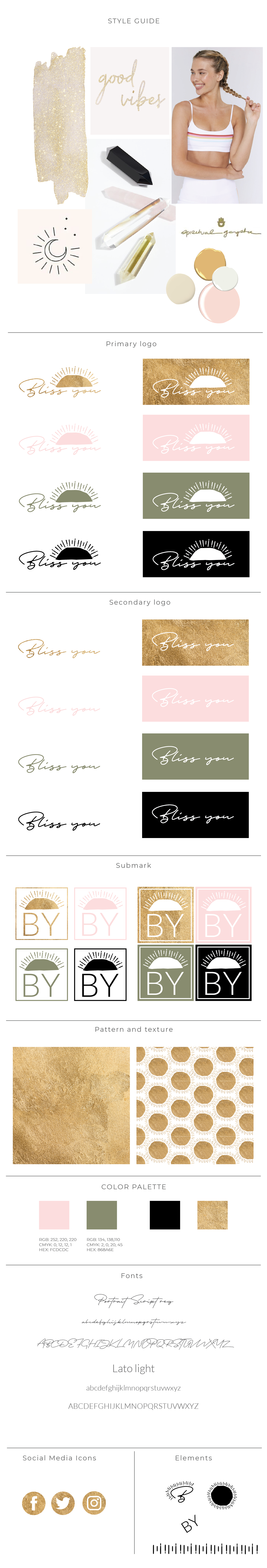 Bliss you style guide-01.png