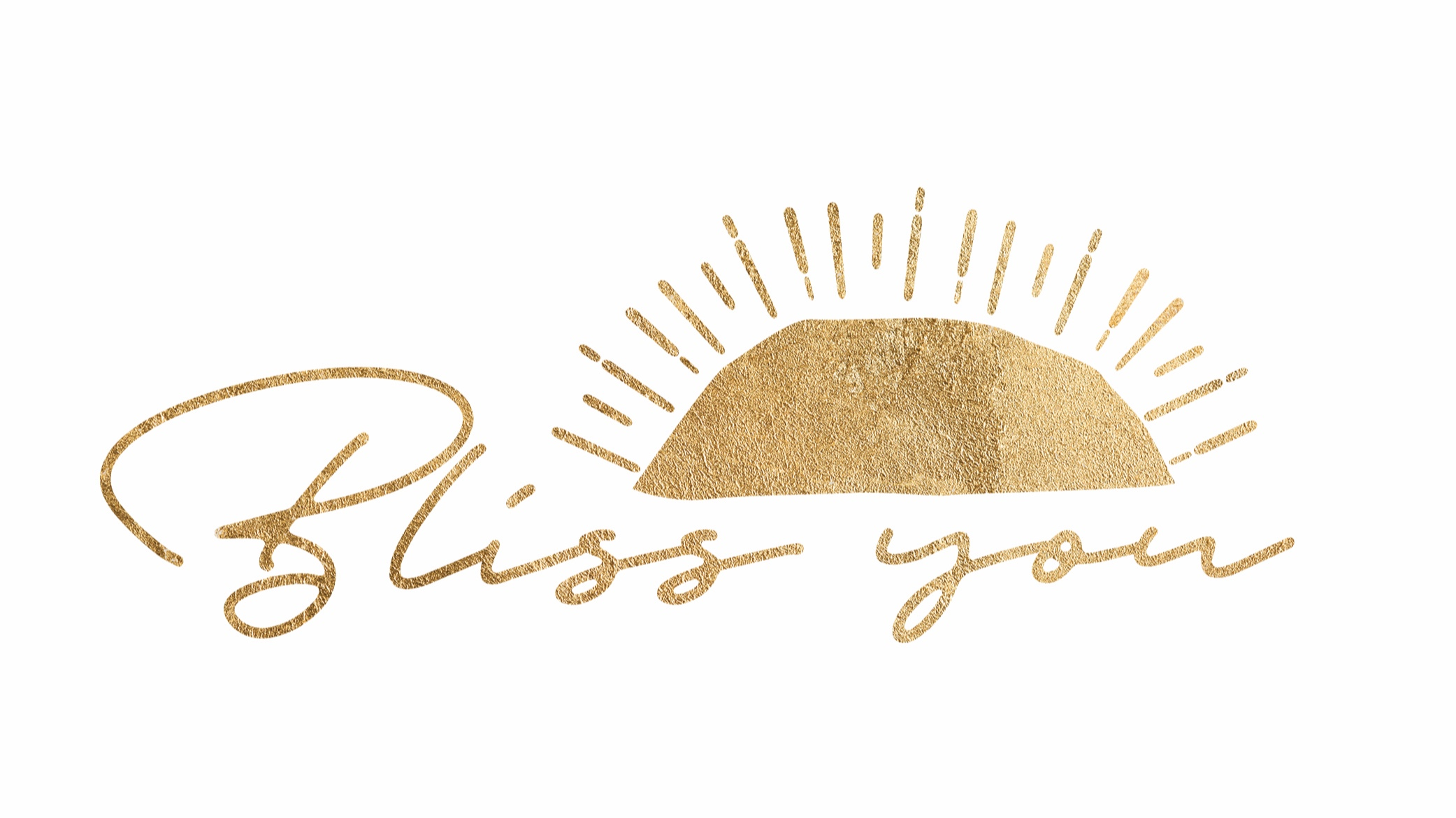 BLISS+YOU+LOGO+300+dpi-01.jpg