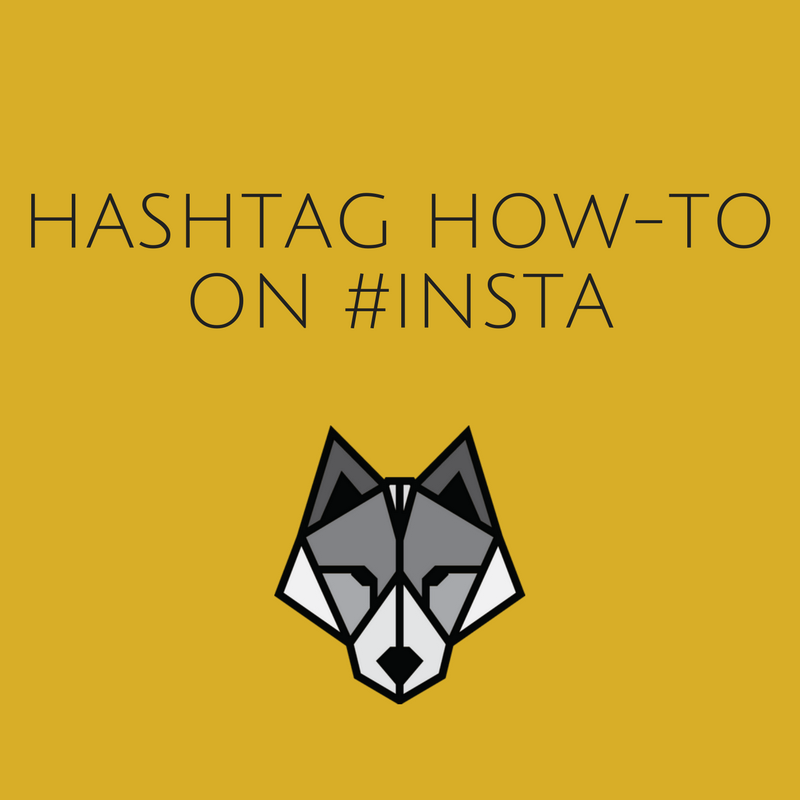 instagam hashtag update.png