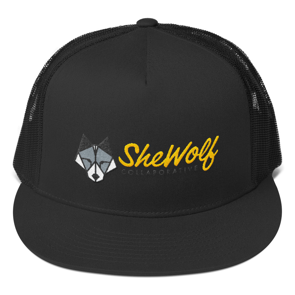 SheWolf-logo-horizontal_file_embroidery_front_mockup_Front_Black.jpg