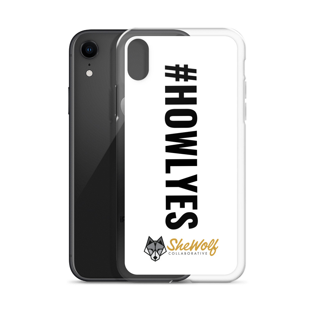 SheWolf-logo-horizontal_mockup_Case-with-phone_Default_black_iPhone-XR.jpg