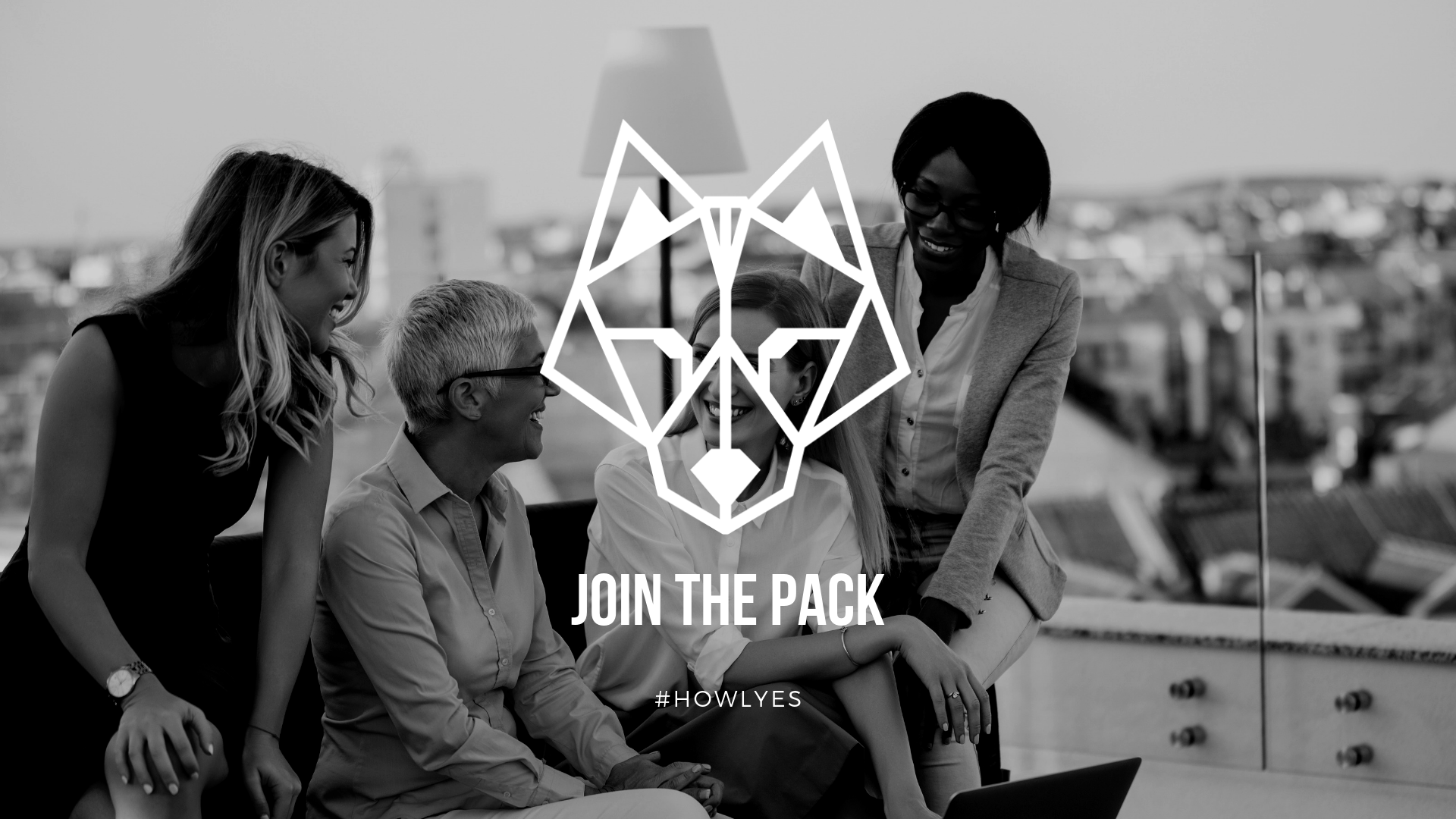 join the pack.png