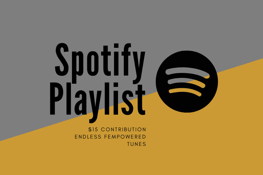 Spotify Playlist.png