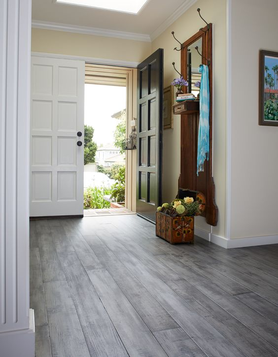 Plank & Tile - American guild Concord Smoke.jpg