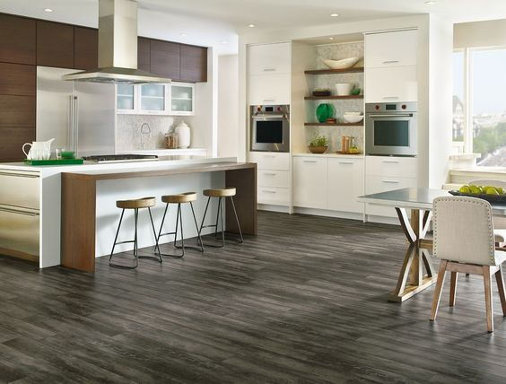 Luxury vinyl plank - Armstrong gray - Copy.jpg
