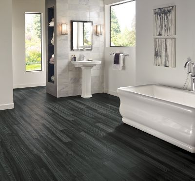 Luxury vinyl plank - Armstrong - Copy.jpg